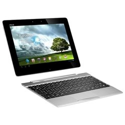 ASUS Transformer Pad TF300TG 16Gb 3G dock (белый)