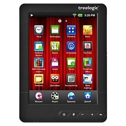 treelogic brevis 801gwa 16gb c-touch