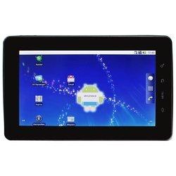 Atlas N7 3G