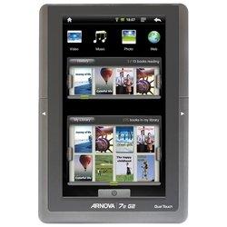 Archos Arnova 7e G2 4Gb (черный)