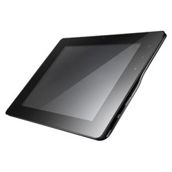 skyworth skypad m6