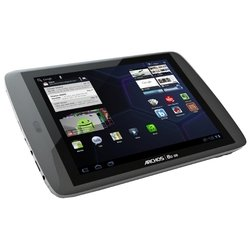 archos 80 g9 250gb turbo 1.5