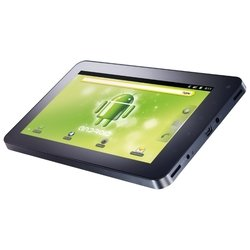 3q qoo surf tablet pc rc0702b 512mb ram 4gb emmc