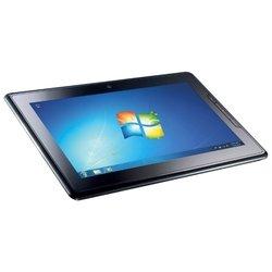 3Q Qoo Surf Tablet PC AZ1007A 2Gb RAM 32Gb SSD