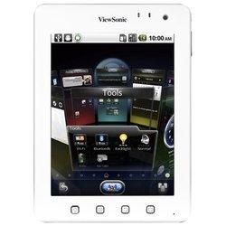Viewsonic ViewPad 7e