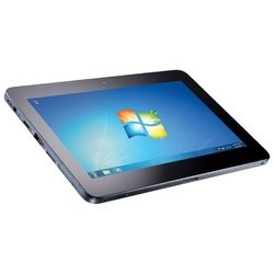 3q qoo surf tablet pc az1006a 2gb ram 32gb ssd