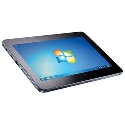 3Q Qoo Surf Tablet PC AZ1006A 2Gb RAM 64Gb SSD 3G (черный) :::
