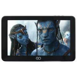 GOCLEVER TAB T72GPS TV