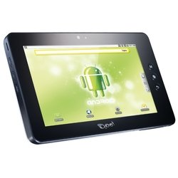 3Q Qoo Surf Tablet PC QS0701B 4Gb eMMC 3G