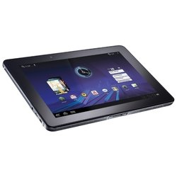 3q qoo surf tablet pc ts1005b 1gb ram 16gb emmc