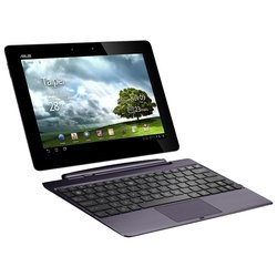 ASUS Transformer Pad Prime 201 32Gb dock