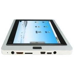 "point of view mobii tablet 7"" playtab 2gb"