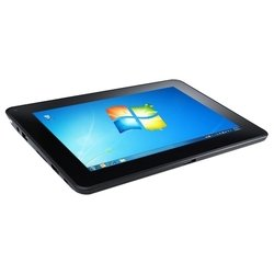 dell latitude st 128gb