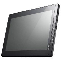 ��������� lenovo thinkpad 32gb