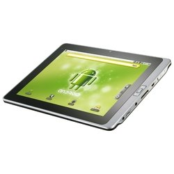 3q qoo surf tablet pc ts9703t 1gb ddr2 16gb ssd 3g