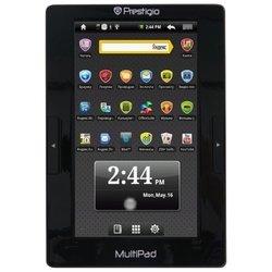 Prestigio MultiPad PMP3074B
