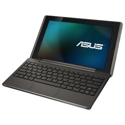 ���� asus eee pad transformer tf101 16gb dock
