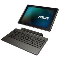 ASUS Eee Pad Transformer TF101 32Gb dock