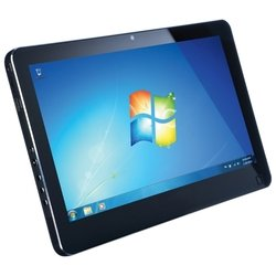 3q qoo surf tablet pc ts1001t 2gb ddr2 500gb hdd