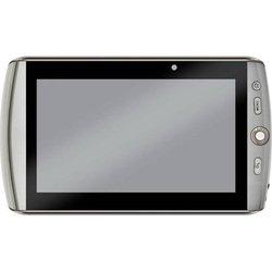 YIFANG Digital M7UG