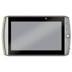 YIFANG Digital M7U