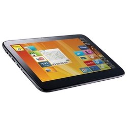 3q qoo surf tablet pc tu1102t 1gb ddr2 32gb ssd