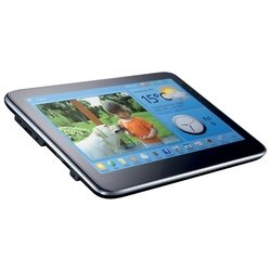 3q qoo surf tablet pc ts1003t 512mb ddr2 8gb ssd