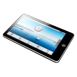 Open Star MyPad D7G1