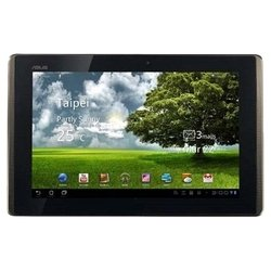 asus eee pad transformer tf101 32gb