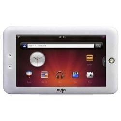 AIGO E700R