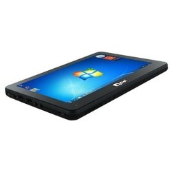 3q qoo surf tablet pc tn1002t 2gb ddr2 320gb hdd
