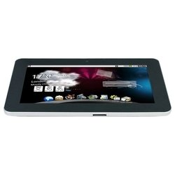 "point of view mobii tegra tablet 10,1"" 3g"