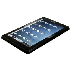 "���� point of view mobii tablet 7"" 4gb"