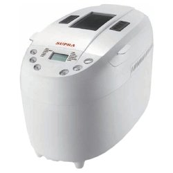 SUPRA BMS-350
