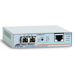 �������������� Allied Telesis AT-MC1004-60