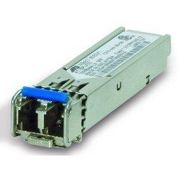 Трансивер Allied Telesis 1000Base-LX (AT-SPLX10)