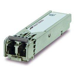 Модуль Allied Telesis 100BaseFX (AT-SPFX/15)