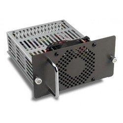 ��������� �������� ������� D-Link ��� DMC-1001/A3A (DMC-1001/A3A)