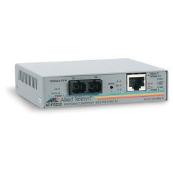 Медиаконвертер Allied Telesis (AT-FS232/1-60)