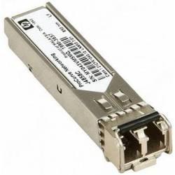 ��������� HP ProCurve J4858C