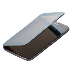 �����-������ ��� samsung galaxy note 2 n7100 (anymode mirror_cr f-bamf000aor) (���������)