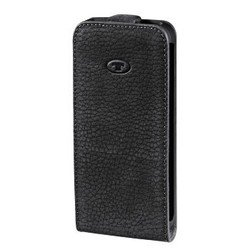 ������� �����-���� ��� samsung galaxy s4 i9500 (tom tailor flap 00122649) (�����)