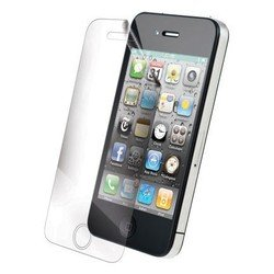 защитная плёнка zagg для iphone 4/4s full body (apliphone4gle)