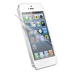 �������� ������ ��� apple iphone 5, 5s, 5c, se 3��. (belkin f8w179cw3) (����������)