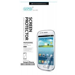 �������� ����� ��� Samsung Galaxy S3 mini (Vipo ultra-thin) (����������)