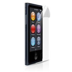 �������� ������ ��� Apple iPod Nano (Belkin F8W389ww2-APL)