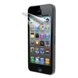 �������� ������ ��� apple iphone 5, 5s, se (iluv ica7f302) (������������)