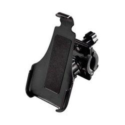 Велосипедный держатель для Apple iPhone 4, 4S (Hama 00106620) (черный)