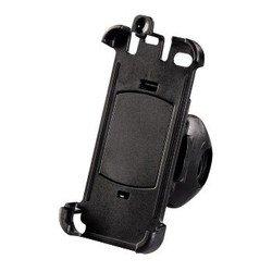 Велосипедный держатель для Apple iPhone 4, 4S (Hama 00115939) (черный)