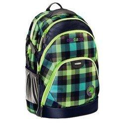 Зеленоград детские ранцы и рюкзаки рюкзаки в первый класс для девочек